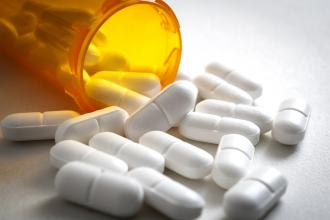 BC introduces new prescribed safer supply policy
