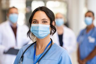 Impact of COVID-19 on postgraduate medical education in British Columbia