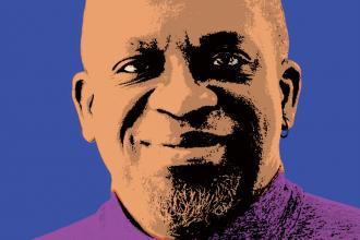 Dr Toye Oyelese