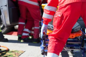 Disaster preparedness in medical training needs to be a part of the new normal
