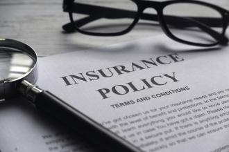 Optimizing your disability and professional expense insurance