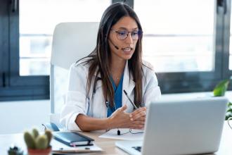 COVID-19 health policy study: Seeking input