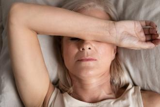 Seeking physicians' input: What is your experience with myalgic encephalomyelitis?