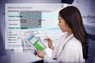 EMR use in BC: The future is now (part 2)