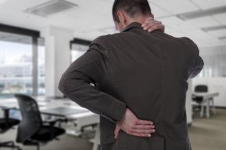 New findings for the treatment of chronic, nonspecific low back pain