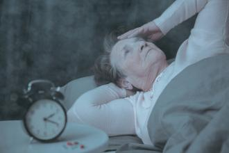 The impact of sleep deprivation in resident physicians on physician and patient safety: Is it time for a wake-up call?