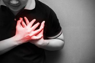 Sudden cardiac death in young competitive athletes