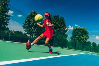 Returning youth to sports: Guidance and resources during a pandemic