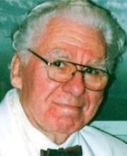 Dr Alan Bass