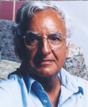 "Dr Muhammad ""Max"" Zahir"