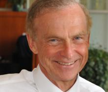 Jim McEwen