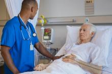 Three resources to prevent medical errors during transfer of care