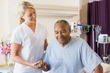 nurse-helping-patient