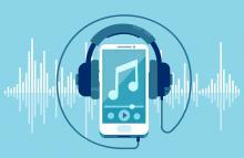 DocTalks podcast